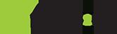 logo cash2gonow